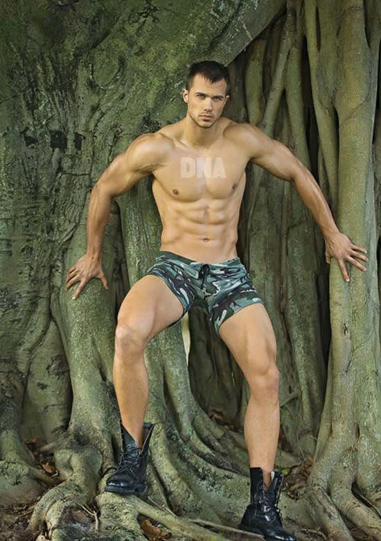 Tyler Davin by David Vance (4)