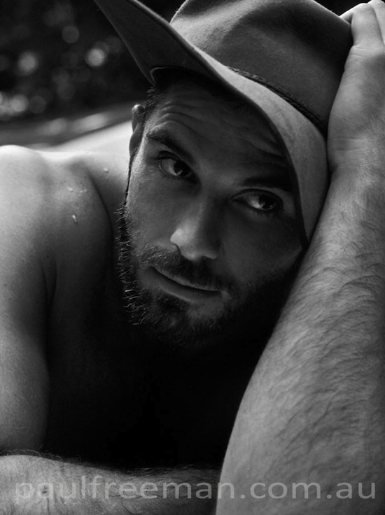 Hairy And Rugged Men Naked 7 Hairy And Rugged Men Naked