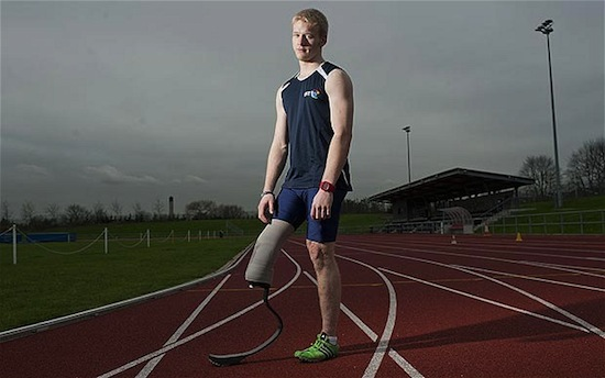 Paralympic Hunks (7)