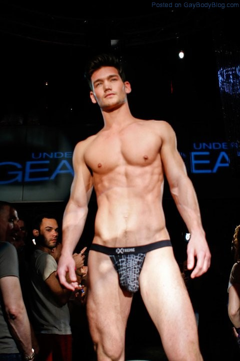 Christopher Fawcett For UnderGear (4)