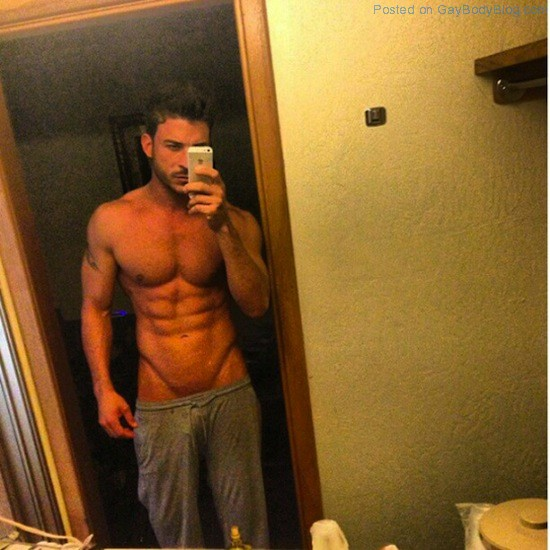 Jax Taylor - Handsome But Full Of Drama (5)
