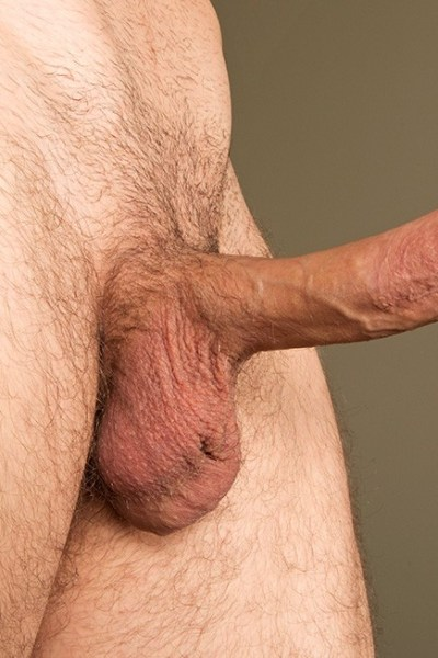 New Sexy Naked Jock Devin At Sean Cody (8)