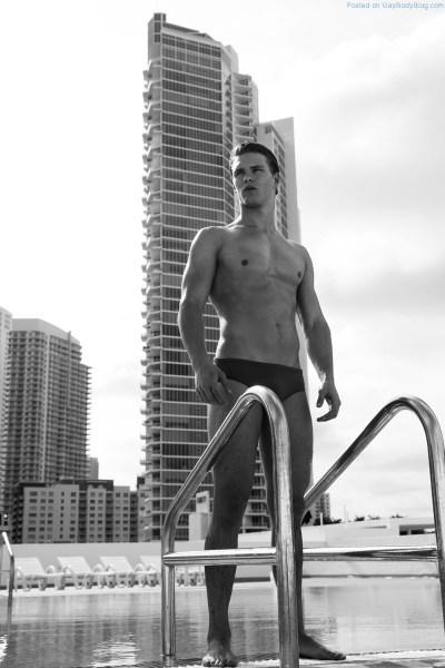 Take A Dip With Austin Scoggin 1