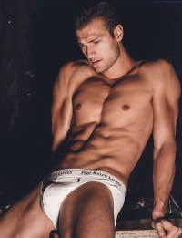 Dan Murphy Gets Us All Hot And Bothered!