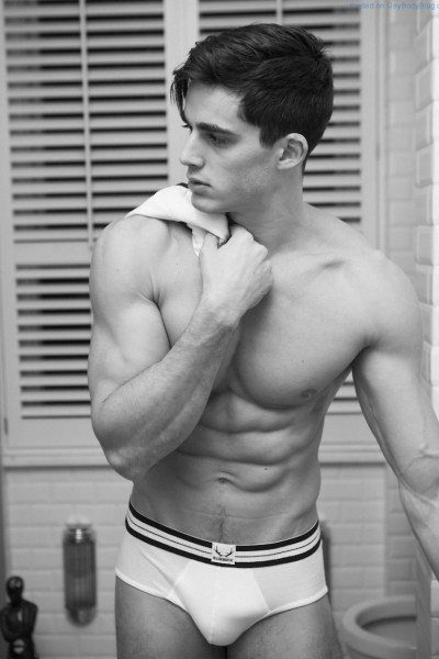 We Need More Of Pietro Boselli 2