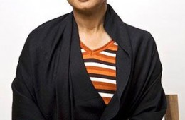 Renowned Bengali director and actor Rituparno Ghosh died of a heart attack