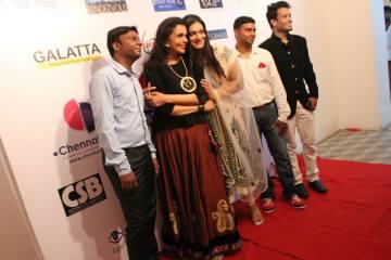 Chennai Rainbow Film Festival 2013