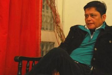 Betu Singh (Pic courtesy: Project Bolo)
