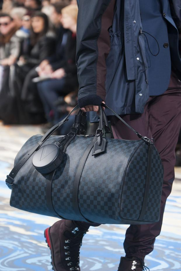 louis-vuitton-mens-details-autumn-fall-winter-2014-pfw50