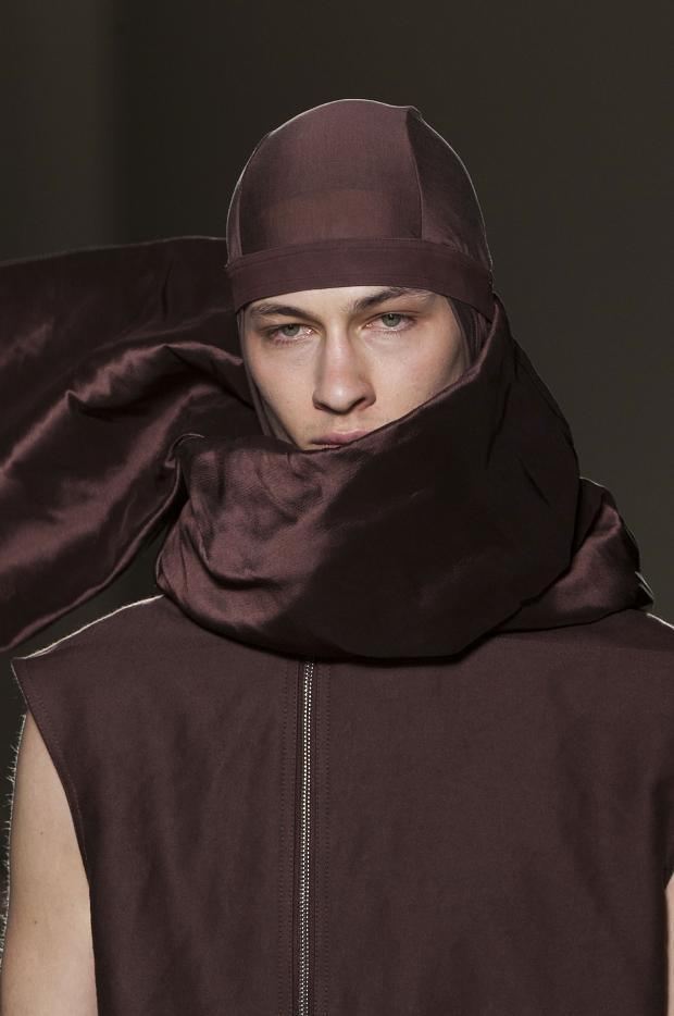 rick-owens-mens-details-autumn-fall-winter-2014-pfw8