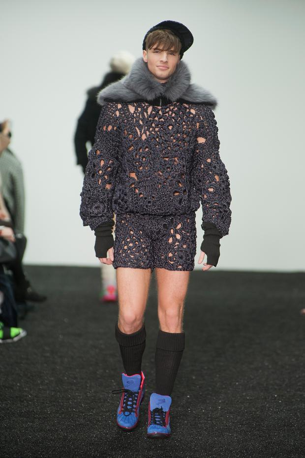 sibling-mens-autumn-fall-winter-2014-lfw23