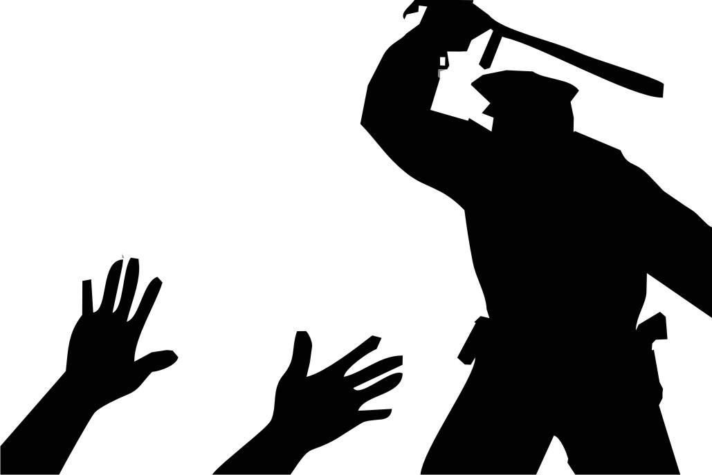 Argumentative essay on torture