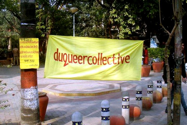 DU Queer Collective