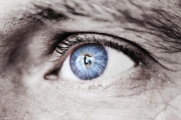 dark_face_blue_eye_man-other