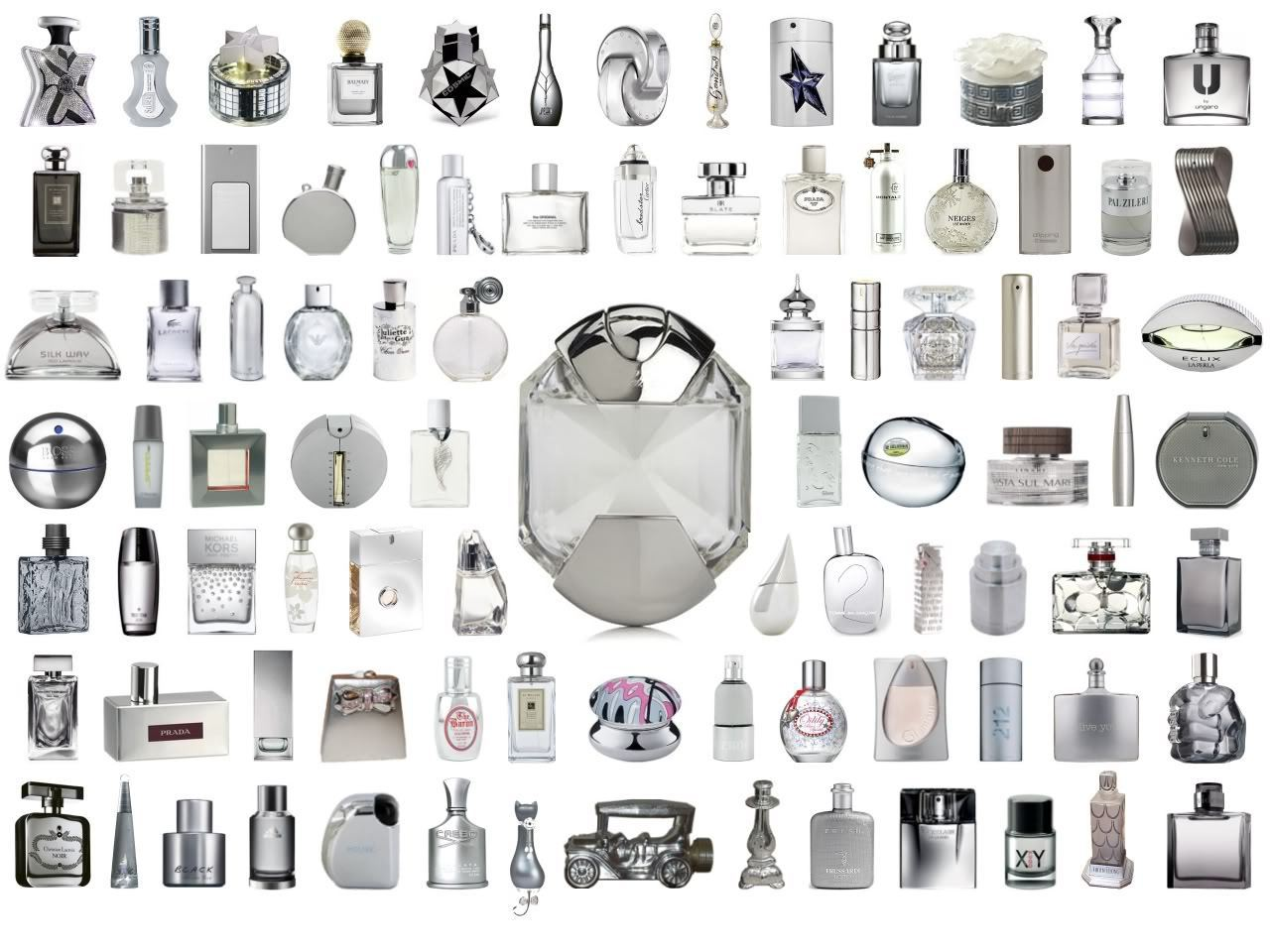 Silver-wallpaper-fragrance-15984683-1280-960 Wallpaper