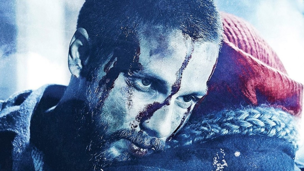 haider-movie-wallpaper