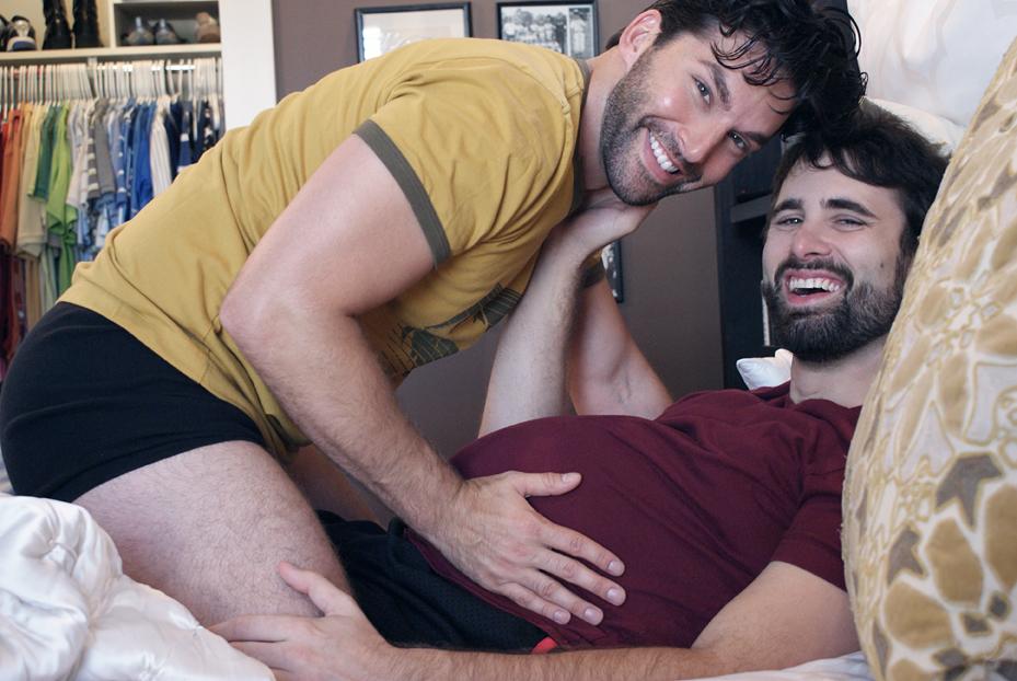Men gay sex com