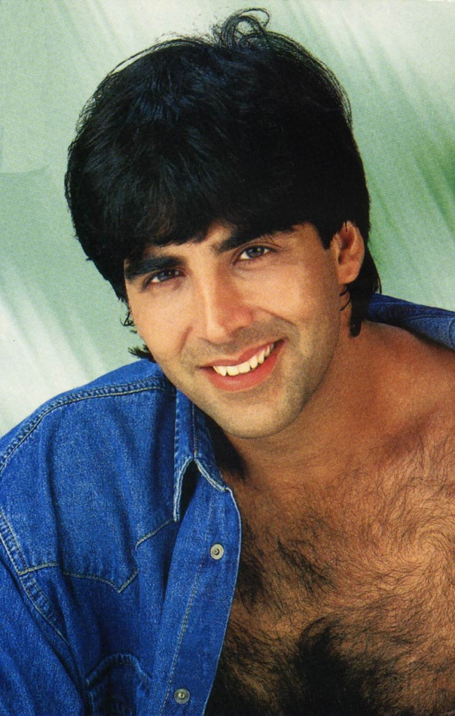 chest, shirtless, hair, akshay