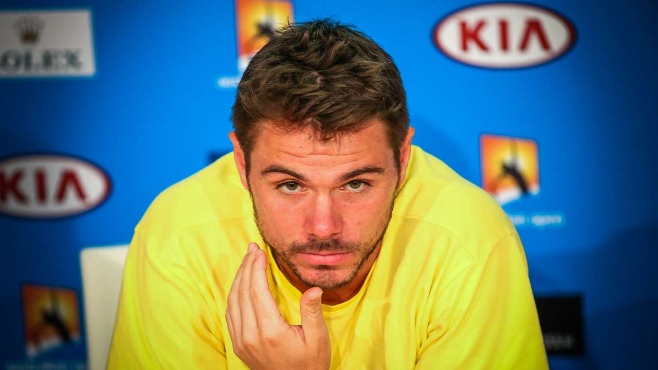 header-stanislas-wawrinka-of-switzerland-australian-open-jan-25-2014_1eca5aomff39t1boxa59372k2q