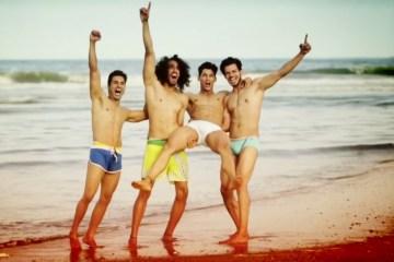 beach_boys1
