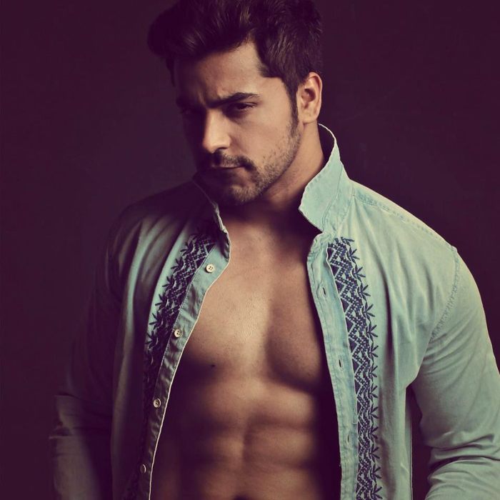 Gautam-Gulati-Photo-HD