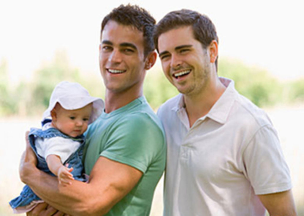 gay-parents-3