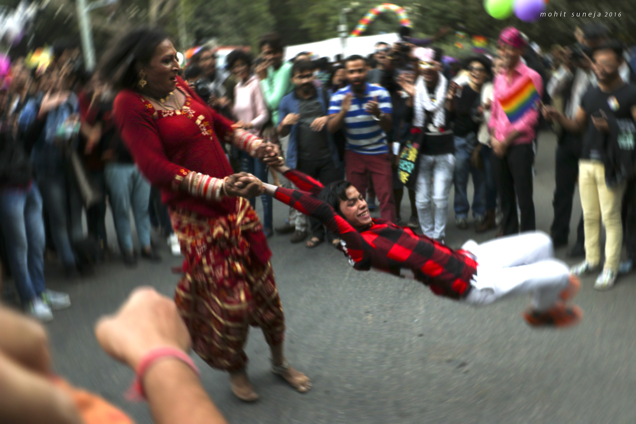 gay pride, lgbt pride, delhi, india