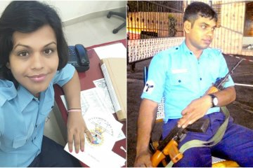Image result for indian Navy tries to axe sailor from force after she undergoes sex change surgery