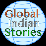Global Indian Stories