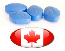 Canadian Pharmacy Viagra - Cheap Generic Viagra with Fast Shipping