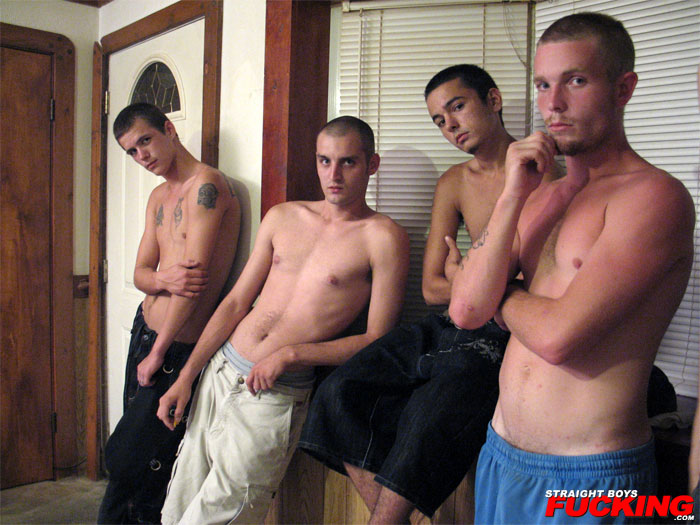 Live Porno Party