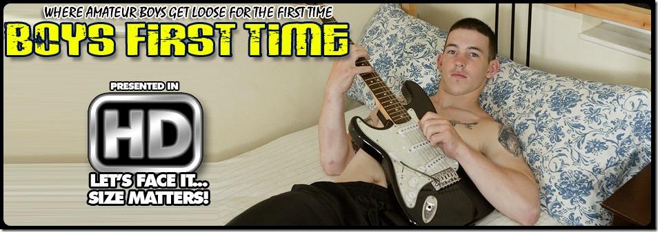 boysfirsttime_video7