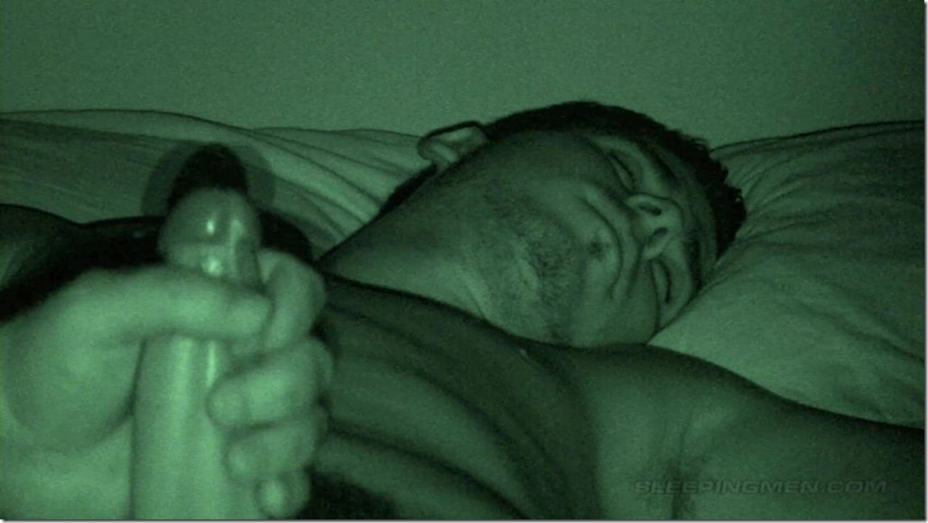SleepingMen-Martin