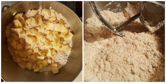 butter-before-and-after-mixing
