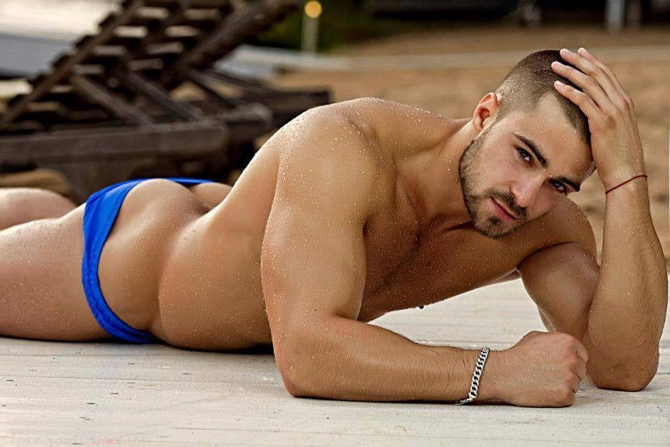 www gayperu com pe: