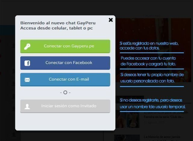 chat_registro