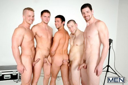 sexy-naked-men