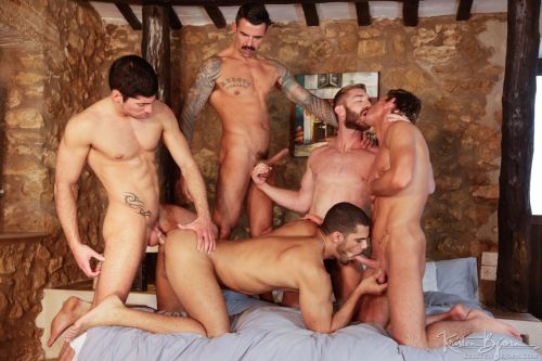 gay-fucking-guys-gangbang-sex-video-euro-kristenbjorn