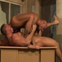 muscleSexVideo