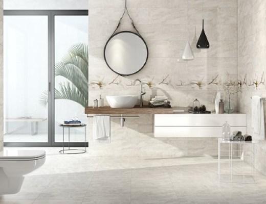 Stone-Flowers-bathroom_mp1
