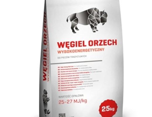 wegiel_orzech_wysokoenergetyczny_zubr_tani_opal_m