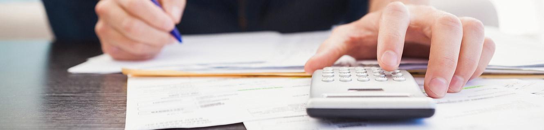 Student Loan Calculator \u203a Greenfield Banking Company