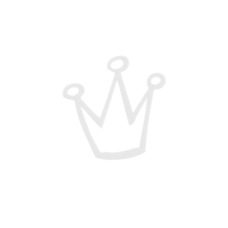 Paz Rodriguez Baby Girls Pink Wool Knit Shortie gb Crew