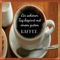 Kaffee Bilder - Kaffee GB Pics - GBPicsOnline