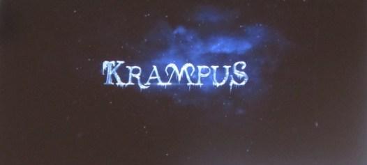 SDCC, SDCC 2015, Legendary, Krampus
