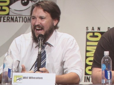 SDCC 2015 Thursday Con Man Panel115