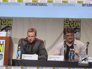 SDCC 2015 Thursday Con Man Panel53