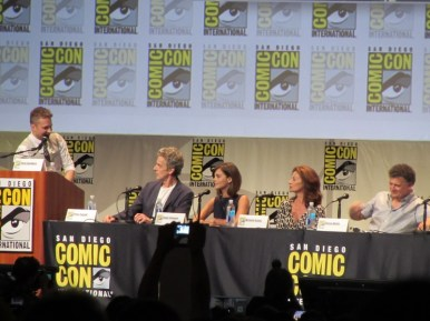 SDCC 2015 Thursday Doctor Who Panel13