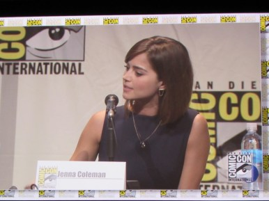 SDCC 2015 Thursday Doctor Who Panel37