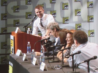SDCC 2015 Thursday Doctor Who Panel53